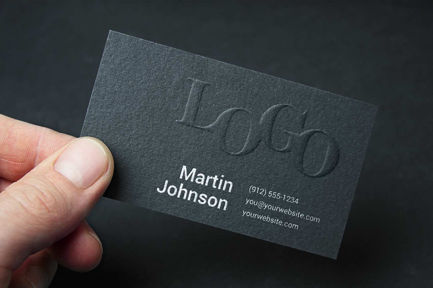 creative business cards - Creative Business Cards