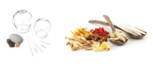 chinese herbal medicine acupuncture cupping instruments chicago