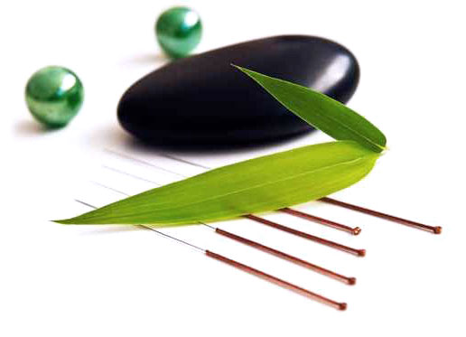 acupuncture instruments health traditions chicago