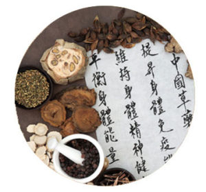 chinese herbal prescriptions