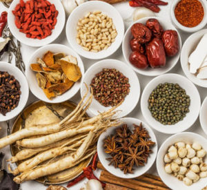 chinese herbal remedies for good health chicago il